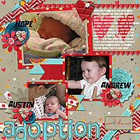 Adoption_cap_ribbons_rfw.jpg