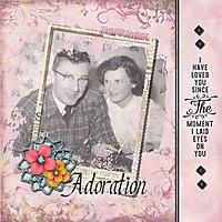 Adoration_med_-_1.jpg