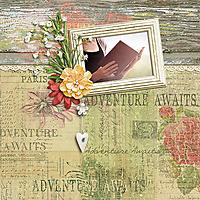 Adventure-Awaits-050318.jpg