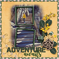 Adventure-awaits6.jpg