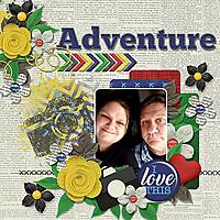 Adventure-copy2.jpg