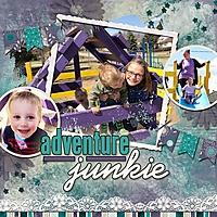 Adventure_Junkie_med_-_1.jpg