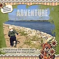 Adventure_med_-_1.jpg