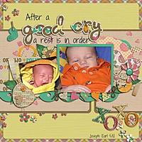 After_a_Good_Cry_aprilisa_sm_HS.jpg