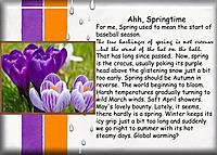 Ahh_-Springtime.jpg
