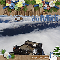Aiguille_du_Midi.jpg