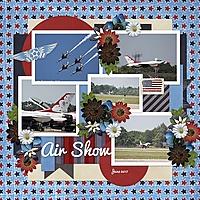 AirShow1.jpg
