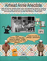 Airhead-Annie-Anecdote----September-2020.jpg