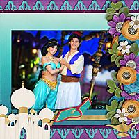 Aladdin-and-Jasmine1.jpg