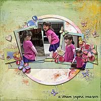 Alanna_SheFollows_Fragments_600.jpg