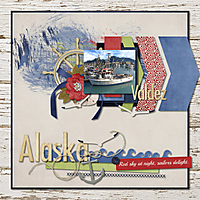 Alaska---Adjust-Your-Sails---web.jpg