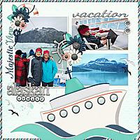 AlaskanCruise-web.jpg