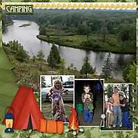 Alcona_Campground_sa.jpg