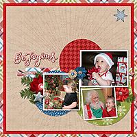 Alex-young-Christmas.jpg