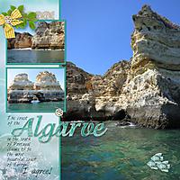 Algarve_coast.jpg