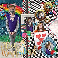 Alice-in-Wonderland-small.jpg
