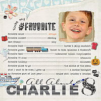 All-About-Charlie-small.jpg