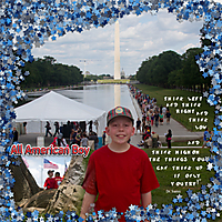 All-American-Boy-in-DC.jpg