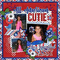All-American-Cutie.jpg