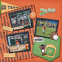 All-Star-Baseball-Player-web.jpg