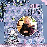 All-girl3.jpg