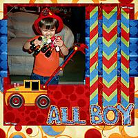 AllBoy_web.jpg