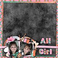 AllGirl-_2007_TWS_What_a_girl_wants_ts_ss11mk_template4.jpg