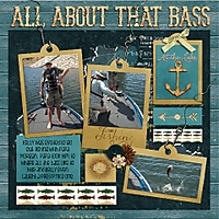 All_About_That_Bass_480x480_.jpg