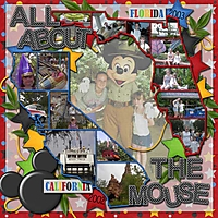 All_About_the_Mouse_2002-2003_cap_mainstreetmagic_DD_State_Templates.jpg