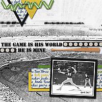 All_Grow_Up_Baseball_-_Mandy_King.jpg