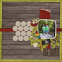 All_Hands_on_Deck_-upload.jpg
