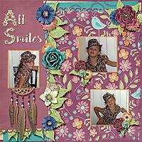 All_Smiles2.jpg