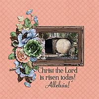 Alleluia-CDD-040919.jpg