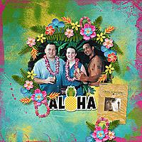 Aloha-HSA-wanderlust-2-D.jpg