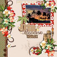 Aloha-Paradise1.jpg