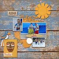 Aloha-Sandcastle-web.jpg