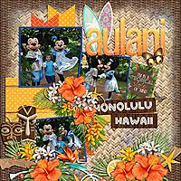 Aloha-The-Collection.jpg