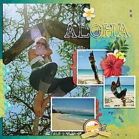 Aloha5.jpg