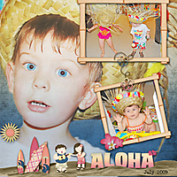 AlohaRowancopy2.jpg