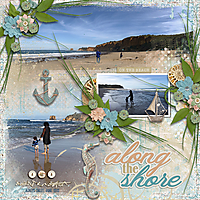 Along_The_Shore.jpg