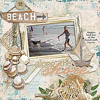 Along_the_shore_aimeeh_rfw.jpg