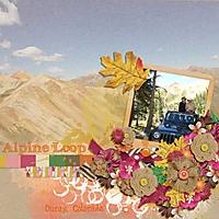 Alpine_Loop.jpg