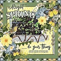 Alright_Spring_med_-_1.jpg