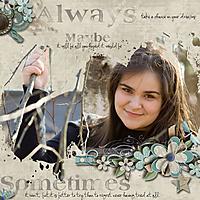 Always_-Maybe_-Sometimes.jpg