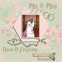 Always_Forever-mmdRS.jpg