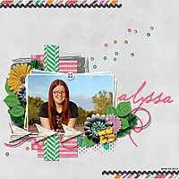 Alyssa_Details_Web.jpg