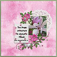 Amen_of_Flowers.jpg