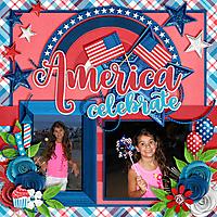 America-Celebrate.jpg
