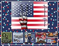 American-Heroes1.jpg