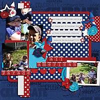 American-Parade.jpg
